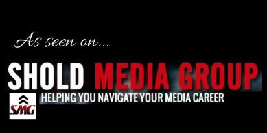 shold media group