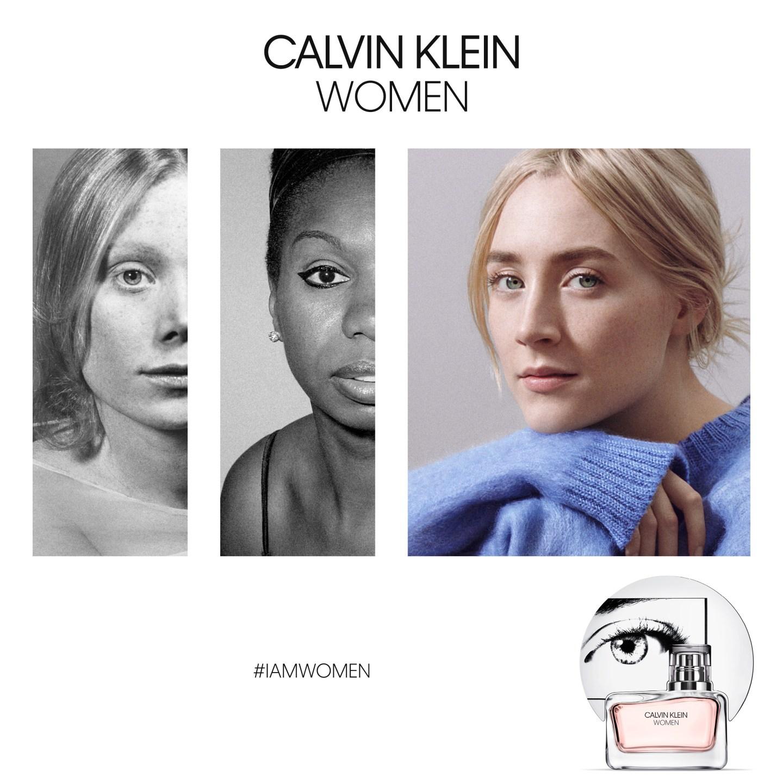 CK WOMEN