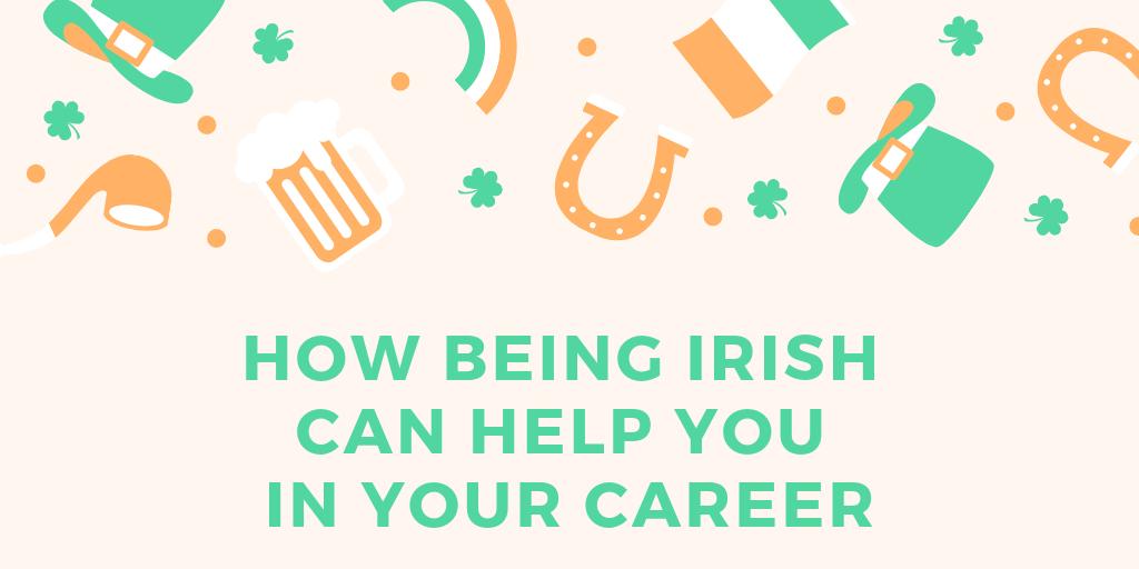 Irish Career