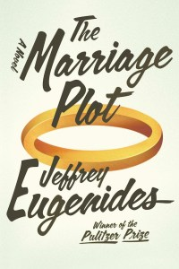marriage plot1