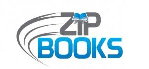 zip books