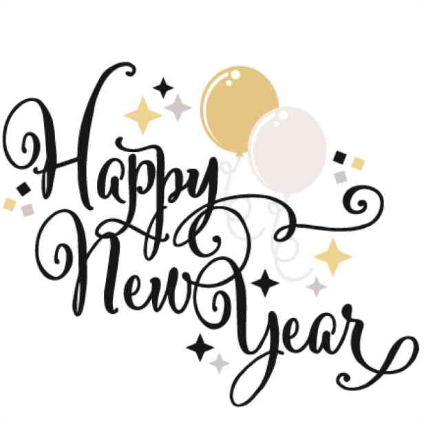 Free-Happy-New-Year-2018-Clipart-Graphics-Download-7.jpg