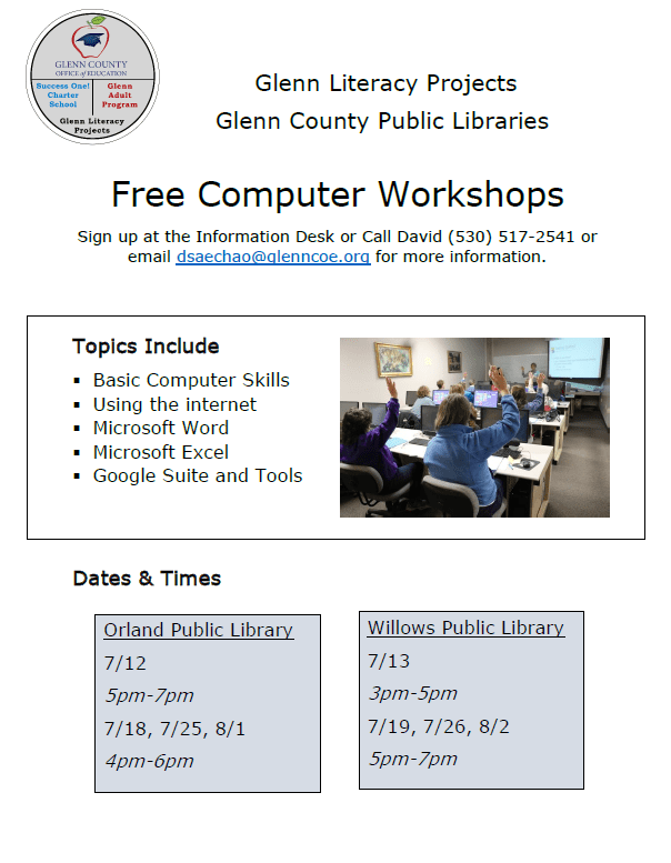 Library Computer Classes.png
