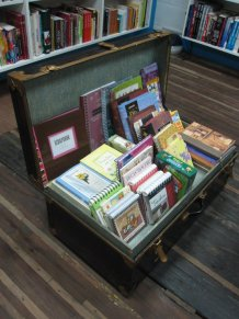 libreria-treasure-chest.jpg
