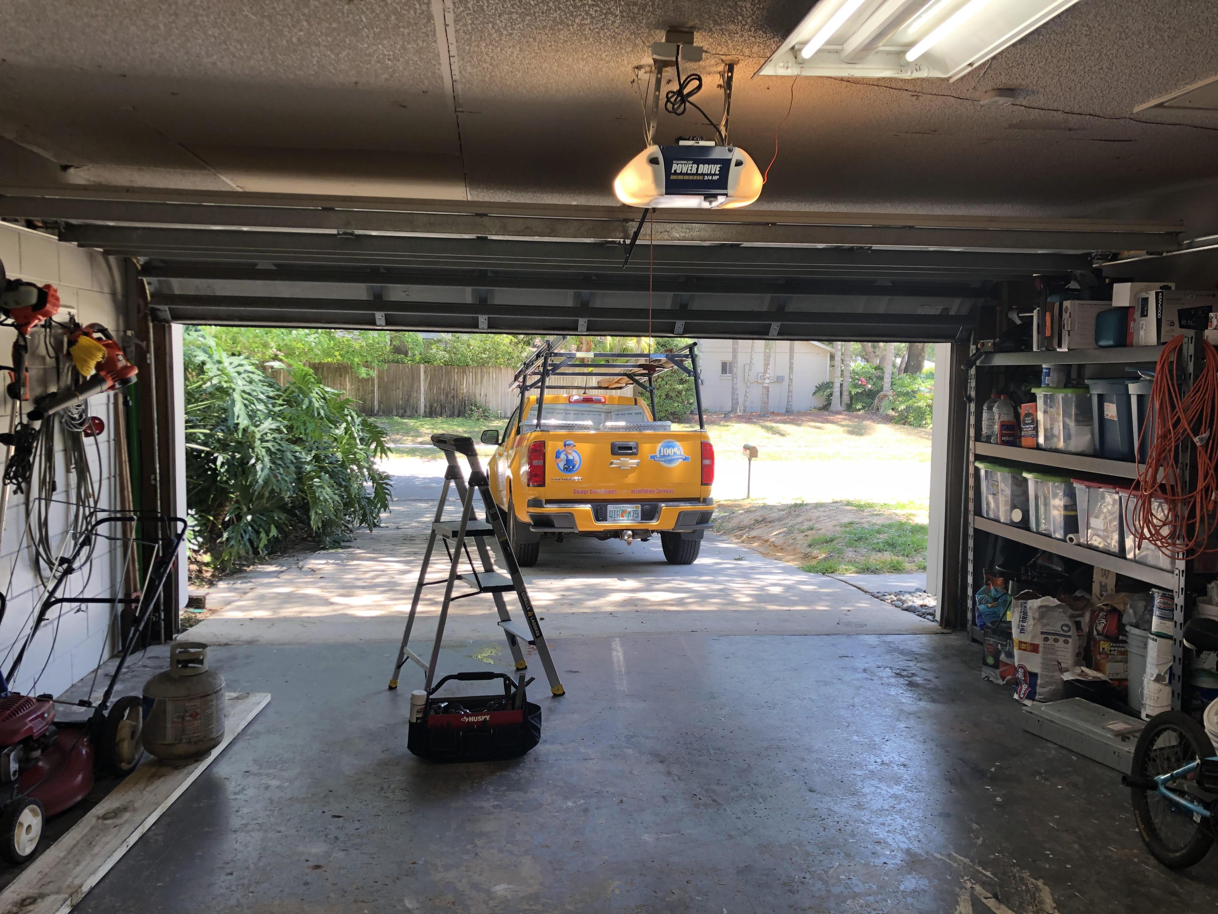 garage door opener repair.jpg