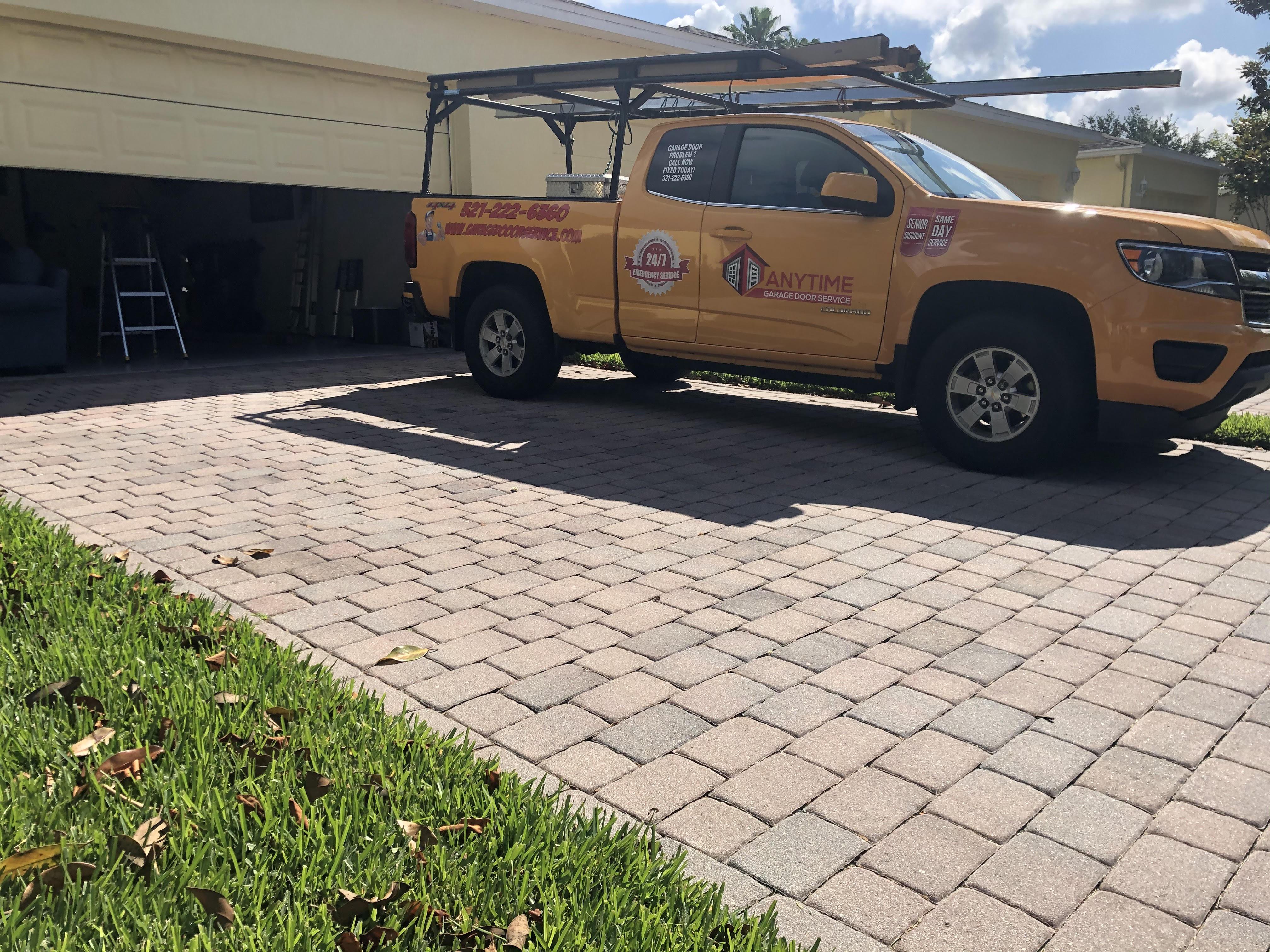 orlando anytime garage door service.jpg
