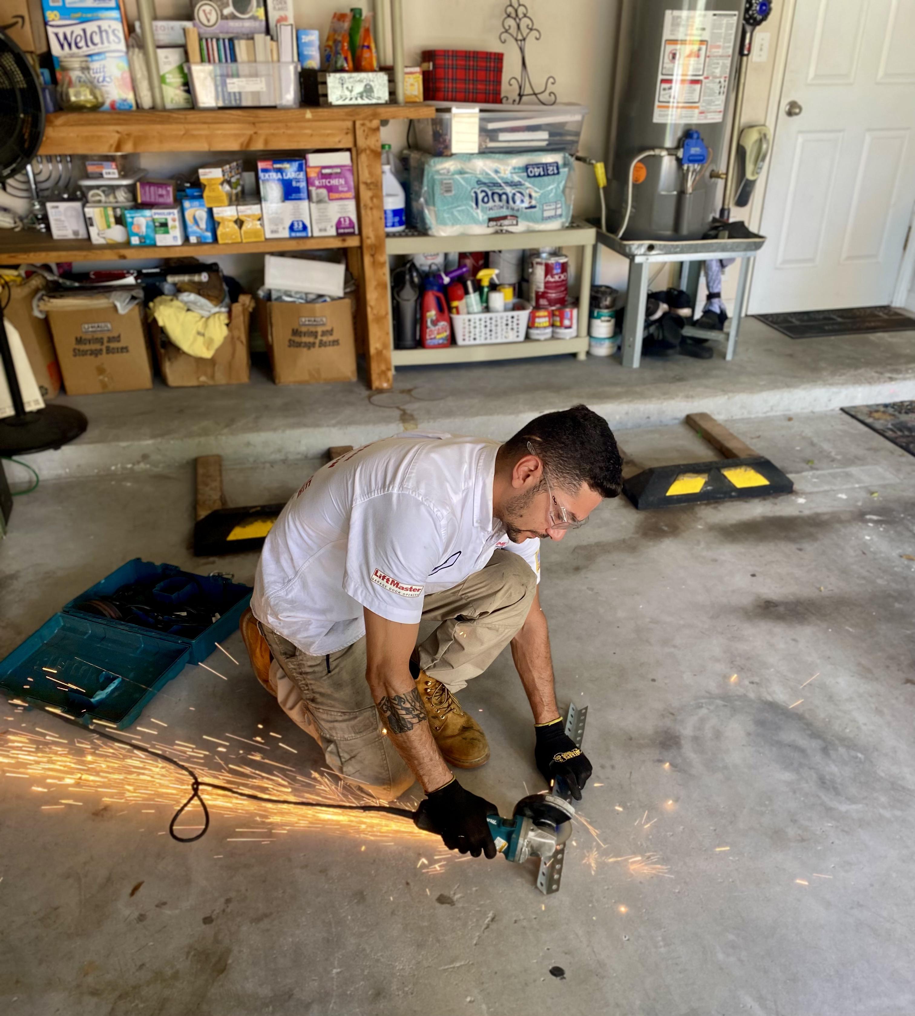 garage door installation.jpg