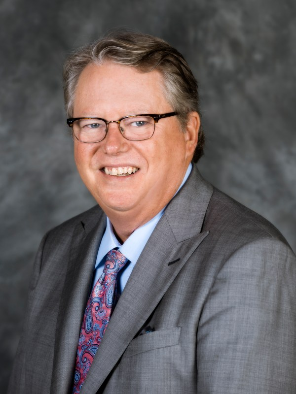 Ability Housing Appoints Michael E. Griffin to Board of ...