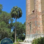 Exploring Vintage Florida - Bok Tower | Mom Explores Orlando