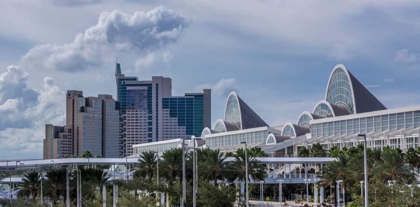 Orlando Business Transfers