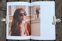 Joie Magazine 4