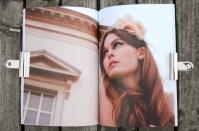 Joie Magazine 7