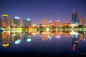 Why Buy in Orlando