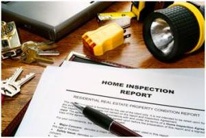 Home Inspections in Central Florida