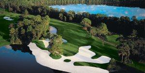 Golf Orlando Florida