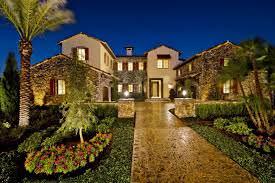 Disney Golden Oak Luxury