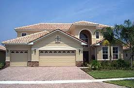 Bellalago New Homes