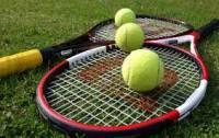 USTA Lake Nona Tennis Center