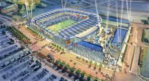 orlando projects soccer