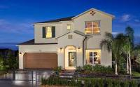New Homes East Orlando