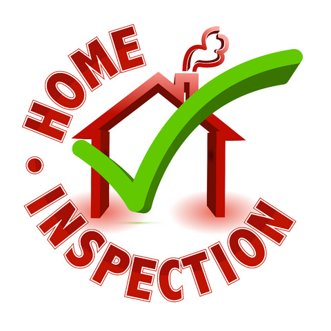 home inspectors Lets talk about home inspections ...