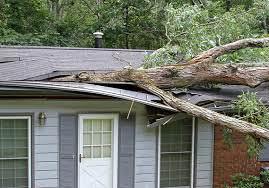 homeowners insurance orlando