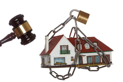 Auction Home Buyer