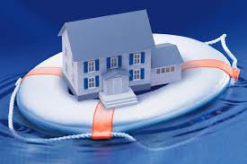 orlando-flood-insurance