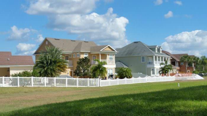 harmony-estate-homes