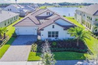 Havencrest - New Construction Homes in West Orlando