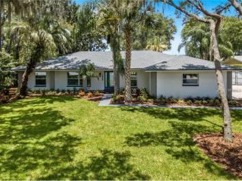 Goldenrod Homes for Sale