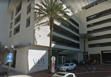 The Vue at Lake Eola Condos for Sale