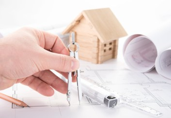 New Construction Homes and BUYER mistakes