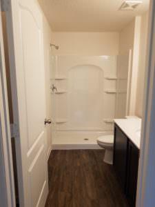 LGI Bathroom