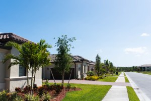 Debary FL Homes for Sale