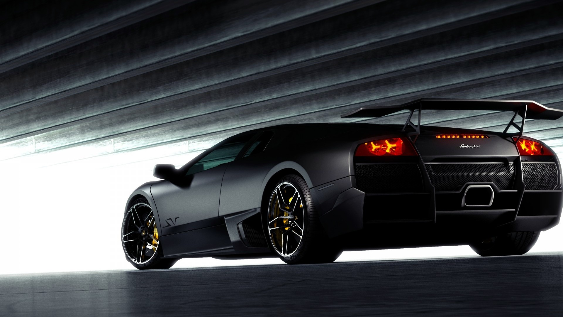 black-lamborghini-back-view-hd-wallpapers-1080p-cars – orlando car