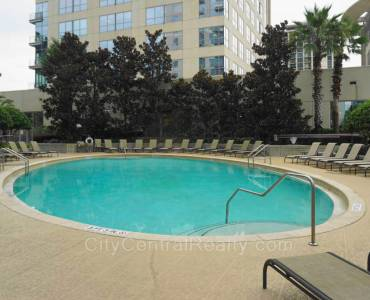 solaire-downtown-orlando