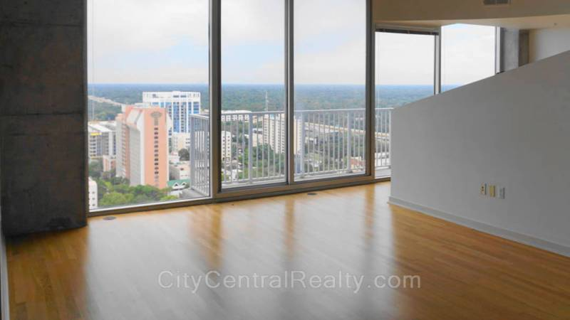 Solaire-at-the-Plaza-downtown-for-rent