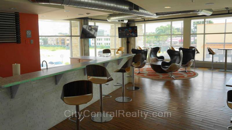 the-gallery-downtown-orlando