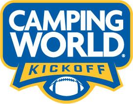 CW-Kickoff-Logo_NoTeam_2c