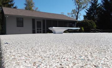 epoxy flooring orlando professional