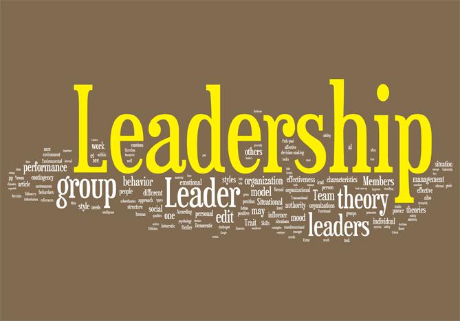 Orlando Espinosa Leadership-simple-skills