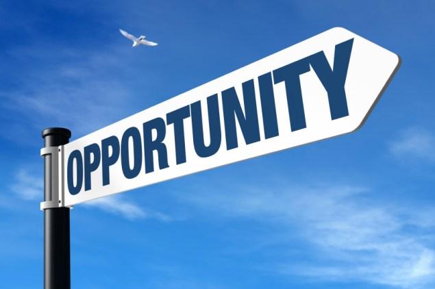 opportunity orlando espinosa