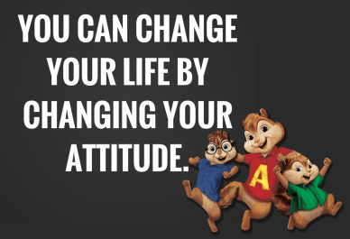 change your attitude you-can-change-your-life-by-changing orlando espinosa