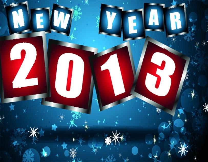 Happy-New-Year-orlando espinosa