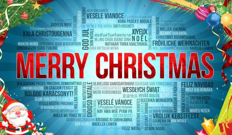 orlando espinosa merry_christmas_written_in_many_languages-other
