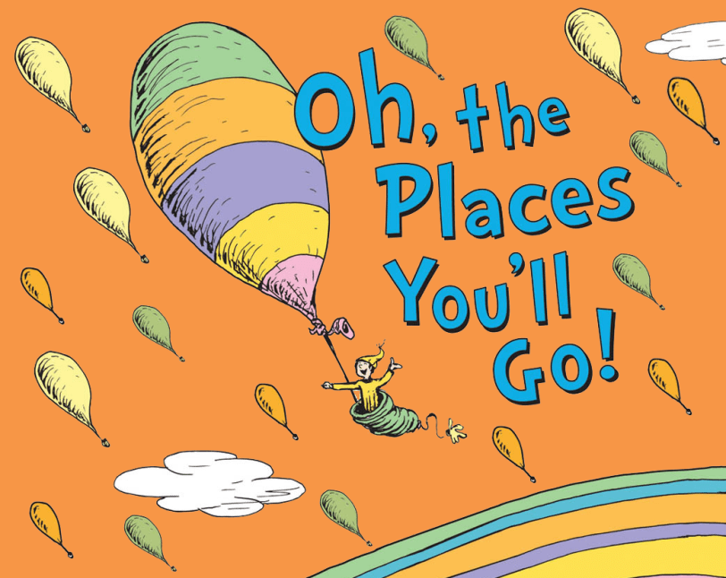 oh the places you will go orlando espinosa