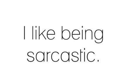 orlando espinosa i-like-being-sarcastic