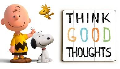 think good thoughts orlando espinosa