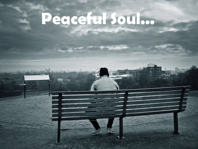 peaceful soul orlando espinosa